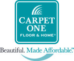 Carpet One Hosting Wine Down Wednesday March 6