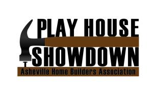 playhouseshowdown_color