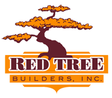 redtreebuilders
