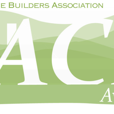 2019 PACE Awards – Call for Entries- Deadline Extended!