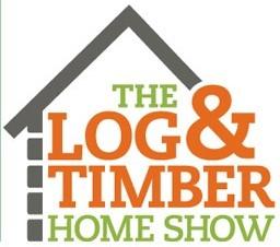 Log&TimberShow