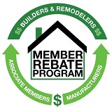 Member Benefits: New Manufactures = More Savings