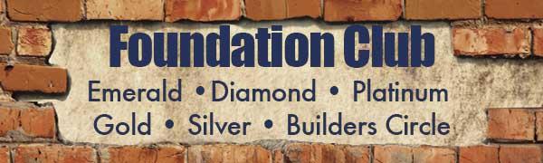 Foundation Club