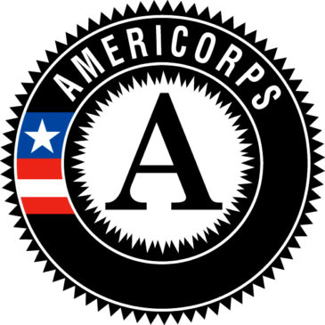 Asheville Area Habitat for Humanity Seeks AmeriCorps Construction Crew Leaders