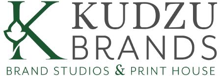 Member to Member Discount from Kudzu Brands