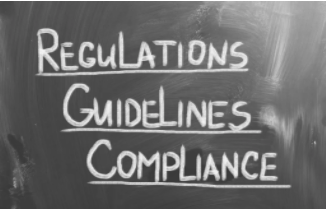 New Silica Rules to Go Into Effect September 23