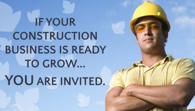 Growing an Epic Construction Business & Brand