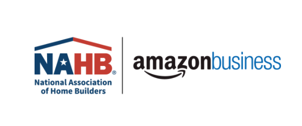 Amazon Business and Capital One Now Included in NAHB Member Advantage Program