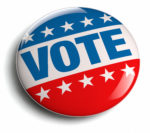 Take Action in the May 8 Primary Election