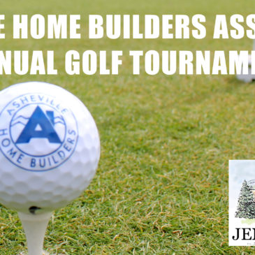 2018 AHBA Golf Tournament