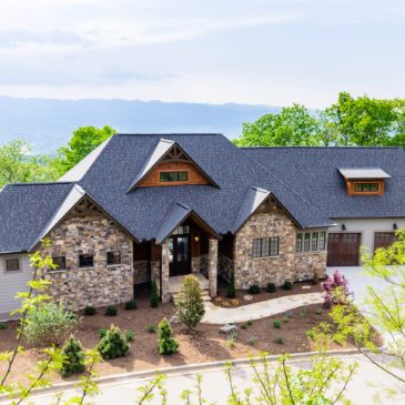 Save the Date for the 2018 Parade of Homes