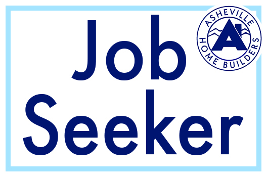 Post a Resume on the New AHBA Job Seeker Board