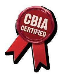 Greg Spicer Earns CBIA Designation