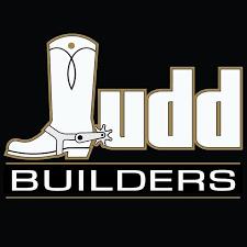 Judd Builders Hiring a Lead Framer