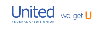 "United Federal Credit Union Hosting Free ""Buying Land and Building Homes"" Seminar This Thursday"