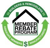 February Membership Minute