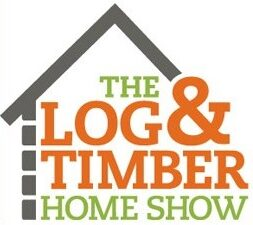 Top 3 Reasons to Consider a Log Home