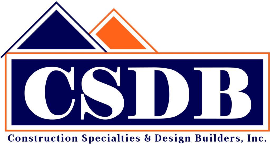 http://csdb.builders/