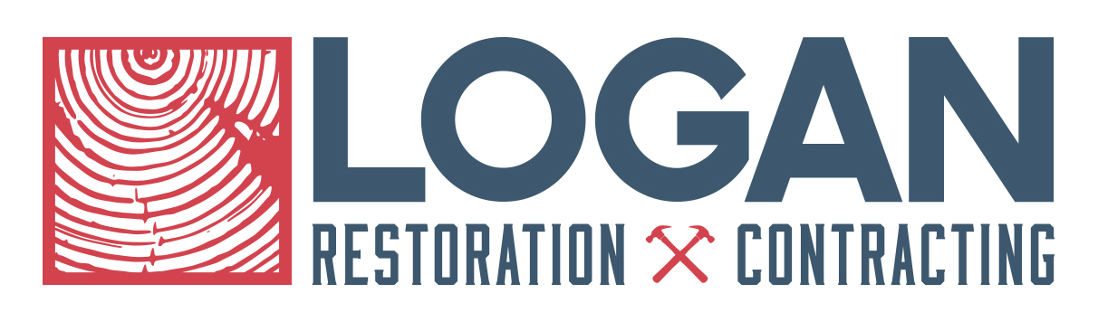 Logan Restoration and Contracting, LLC is Hiring Historic Home Restoration Technician