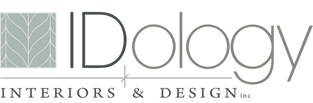 IDology seeking Interior Designer