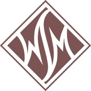 WSM Craft seeking a Business Manager