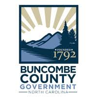 REQUEST FOR PROJECT PROPOSALS FOR BUNCOMBE COUNTY FY2020