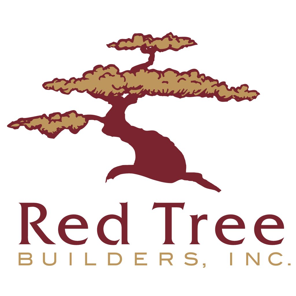 Red Tree Builders Seeking a Construction Manager