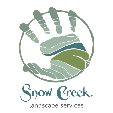 Snow Creek Landscaping is Hiring a Full-Time Landscape Installation Crew Leader and Crew Members