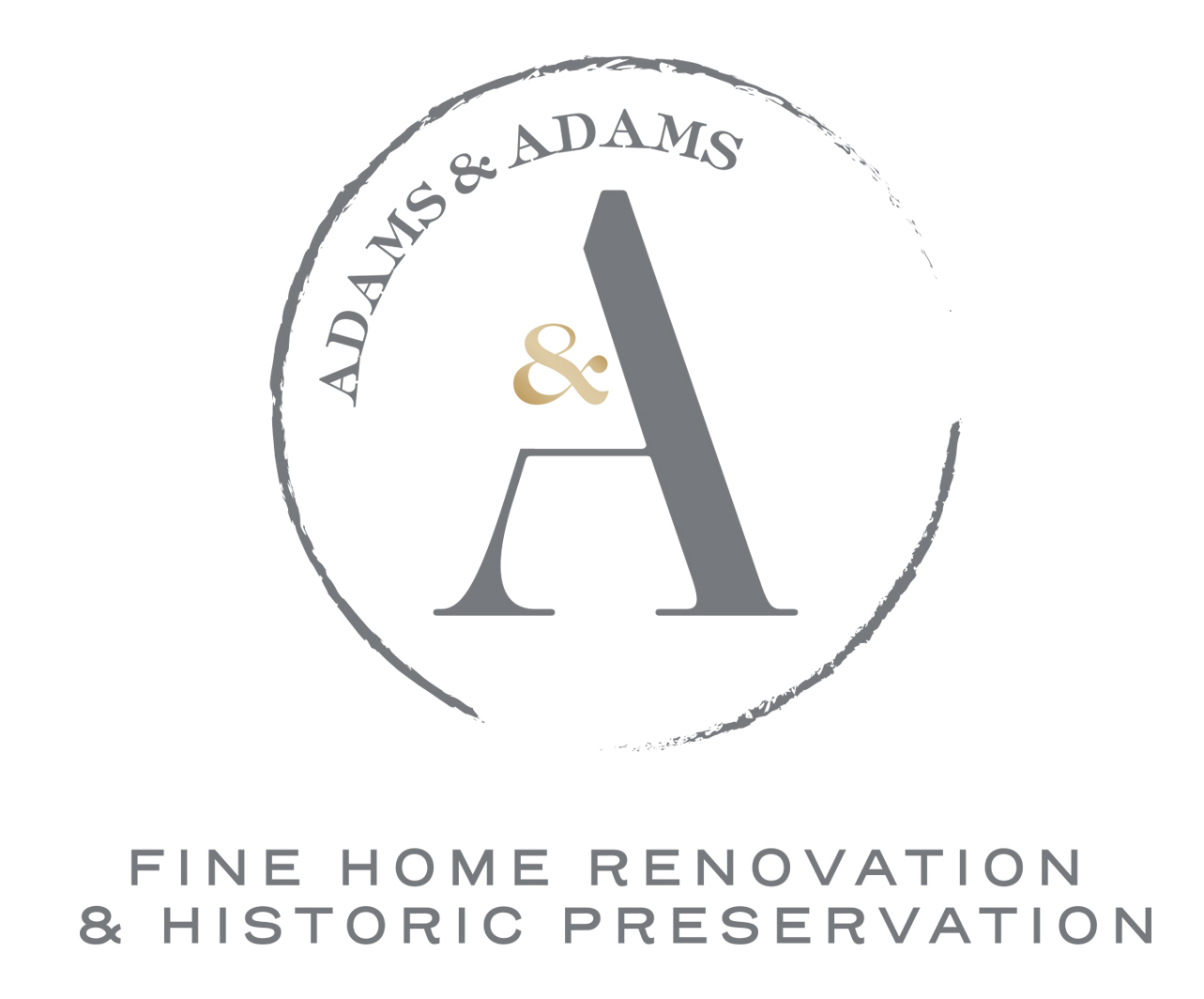 Adams & Adams Construction
