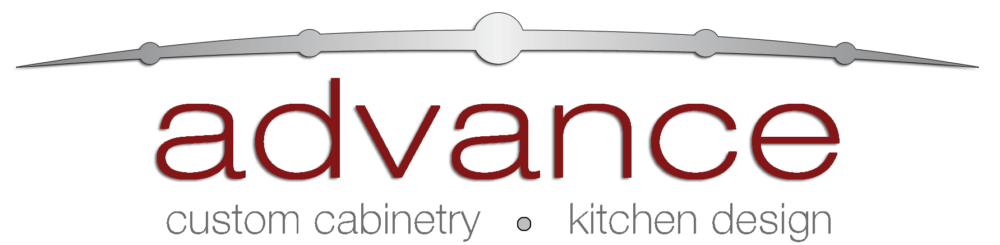 Advance Cabinetry is Hiring a Full-Time Cabinet Installer