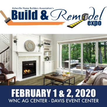 11th Annual Build & Remodel Expo