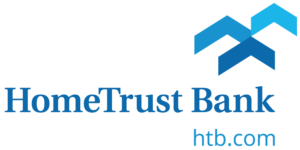 HomeTrust Bank htb.com