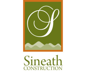 Sineath Construction