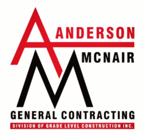 Anderson McNair General Contracting
