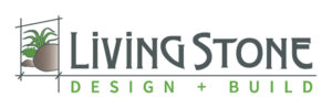 Living Stone Design and Build