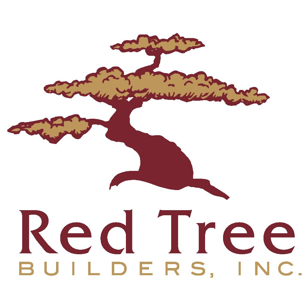 Red Tree Builders Seeking a Project Manager
