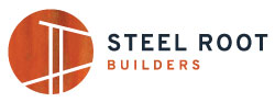 Steel Root Builders