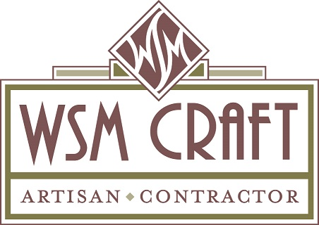 WSM Craft is Hiring a Full-Time Site Superintendent – Remodel