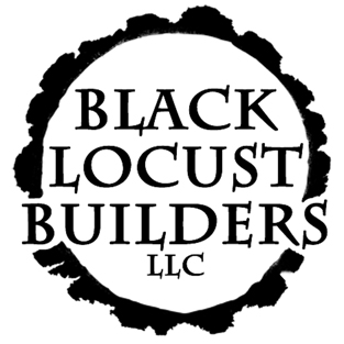 Black Locust Builders seeks a Skilled Carpenter