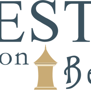 Bluestone Construction Seeks a Residential Construction Project Manager
