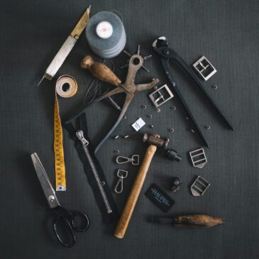 10 Toolbox Essentials for Small Home Repairs