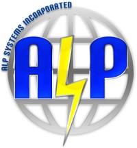 ALP Systems seeking a Field Technician