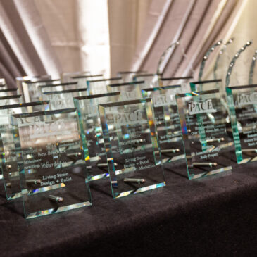 PACE Awards / WNC STARS Awards deadline extended!