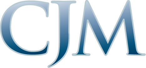 CJM Seeking a Project Superintendent