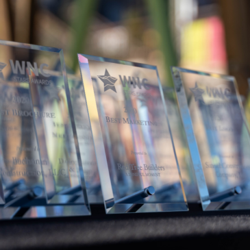 2020 AHBA Annual Awards & PACE Award Winners!