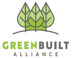 Green Built Alliance is Hiring a Full-Time Energy Savers Network Operations Coordinator
