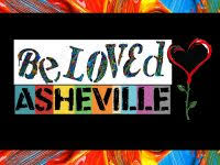 BeLoved Asheville is Hiring a Full-Time Construction Supervisor