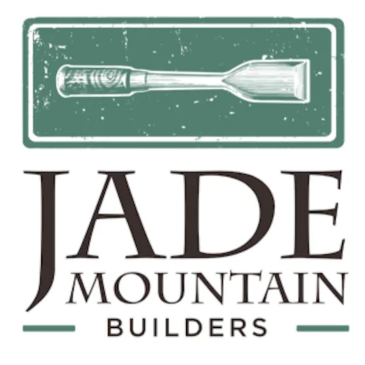 Jade Mountain Builders is Hiring a Site Superintendent