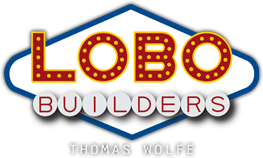 Lobo Builders, LLC is Hiring a Full-Time Site Leader