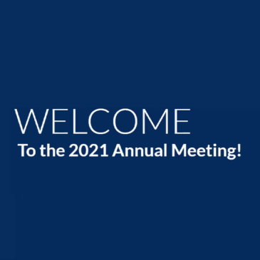 2021 AHBA Annual Meeting Recap